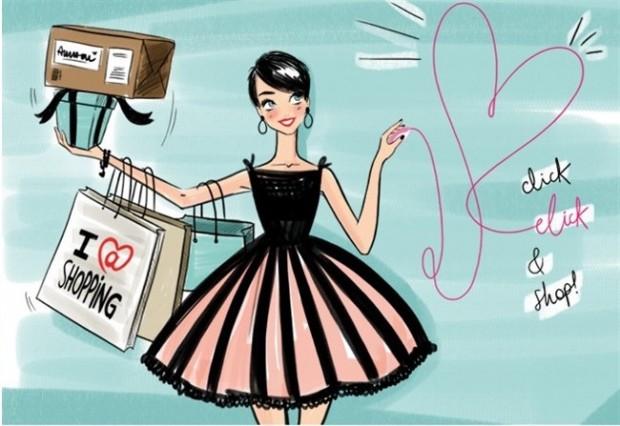 Acquisti online: lo Store Visit Insight
