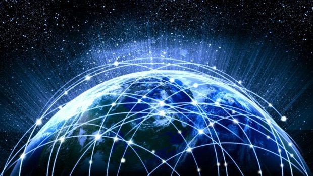 Internet. L'impatto sull'economia mondiale.