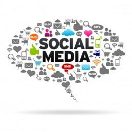 Social media marketing: quali sono stati i trend del 2014?