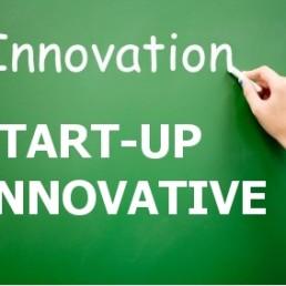 Startup italiane nel 2015: stato di salute e prime regolamentazioni