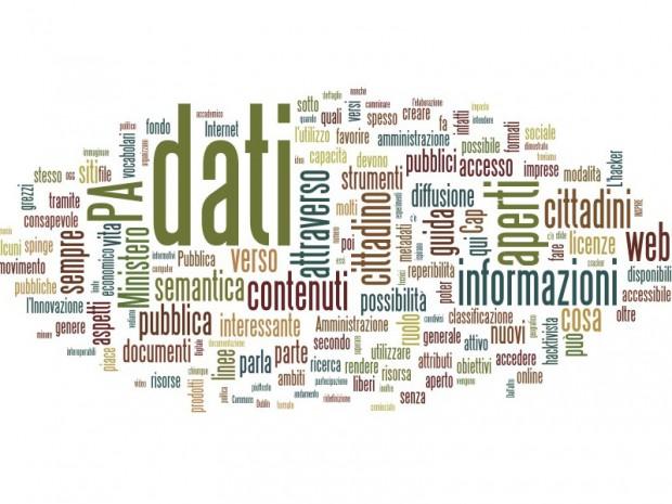 ANPR: al via l'Anagrafe nazionale digitale e semplificata