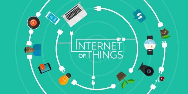 Internet delle cose: il futuro delle connessioni stravolgerà i paradigmi del marketing