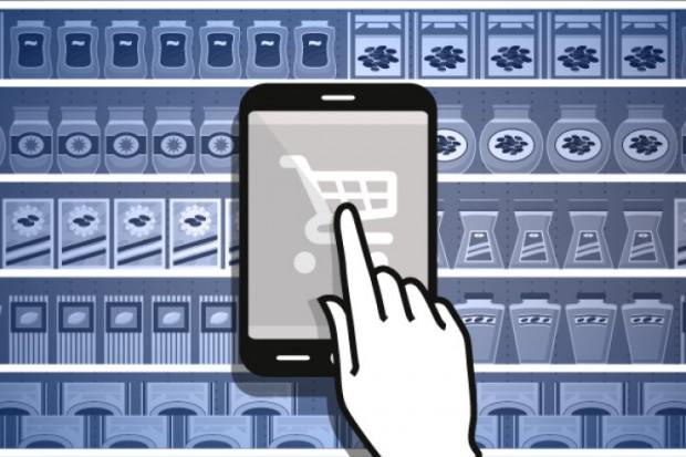 Showrooming e webrooming: come cambiano i comportamenti d'acquisto
