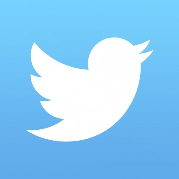 Twitter introduce la funzione