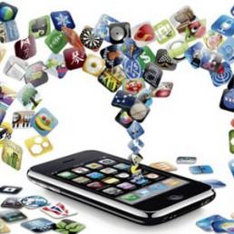 adv mobile