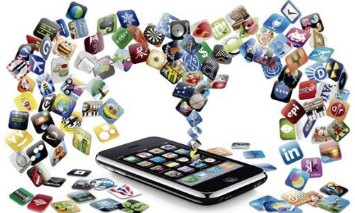 Migliorare l'esperienza degli utenti mobile