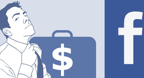 Aprire una pagina Facebook aziendale oggi