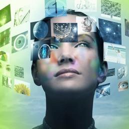 Trend ICT e marketing: quali le principali tendenze per il 2015?