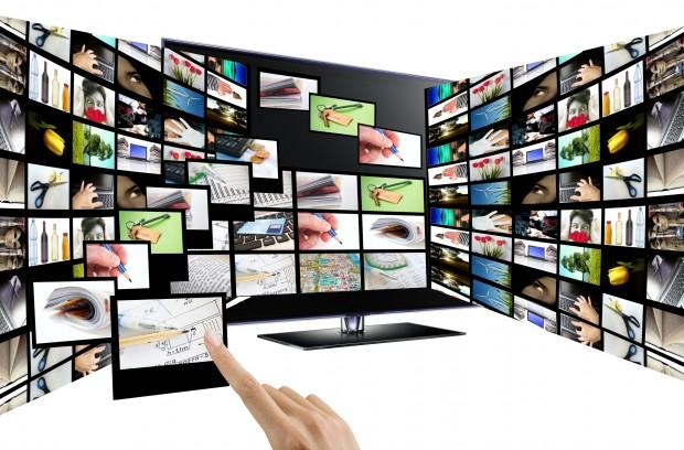 Le preferenze nella visione di contenuti video online