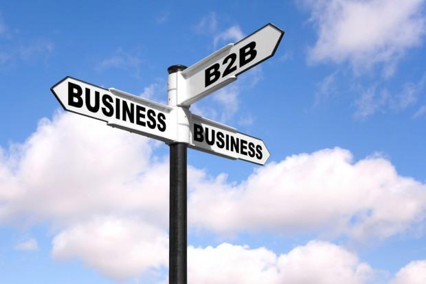 Marketing B2B: alcuni consigli utili