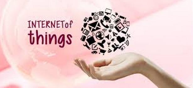 Cos'è l'Internet of Things?