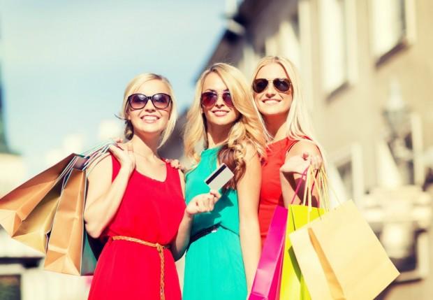 12% cresce turismo lusso: dalla Russia opportunità per luxury e Made in Italy