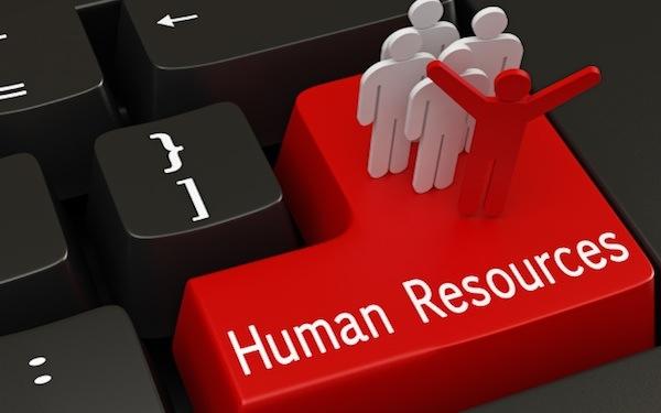 Gestione dei talenti: approcci e strategie delle divisioni HR  delle aziende italiane