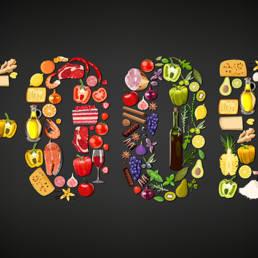 Foodtelling: raccontare il cibo e raccontarsi così agli altri