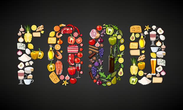 Foodtelling: perché raccontare il cibo e cosa il racconto dice di se stessi agli altri