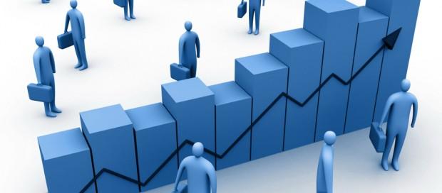Risorse Umane: Performance Management e MBO