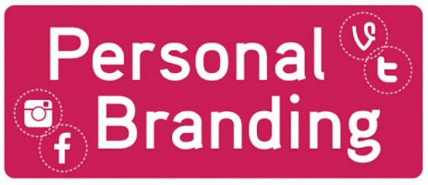 Donne e Personal Branding