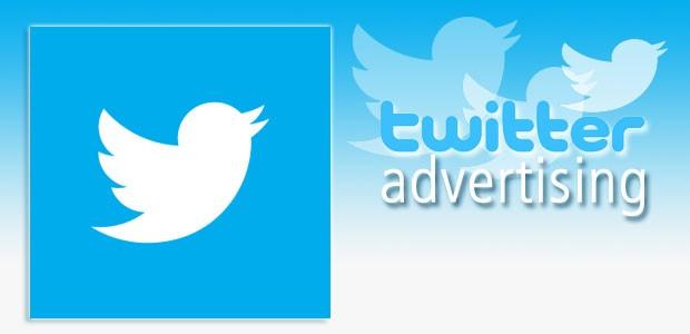 Promozione dei Tweet per PMI