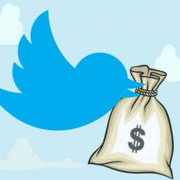 twitter-money-bag