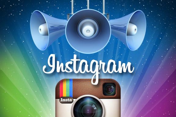 Perchè utilizzare Instagram per l'eCommerce?