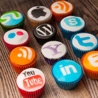 Social Media Marketing, 8 strumenti indispensabili