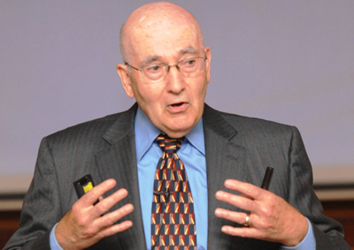 P. Kotler: i 10 comandamenti del marketing 3.0