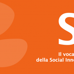 Social innovation: ecco come è nato il primo vocabolario