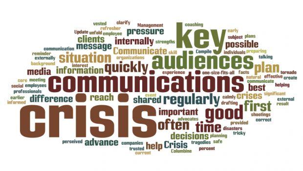 Quanto contano i social media nelle reputational crisis dei brand?
