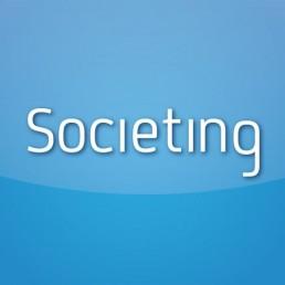 Societing