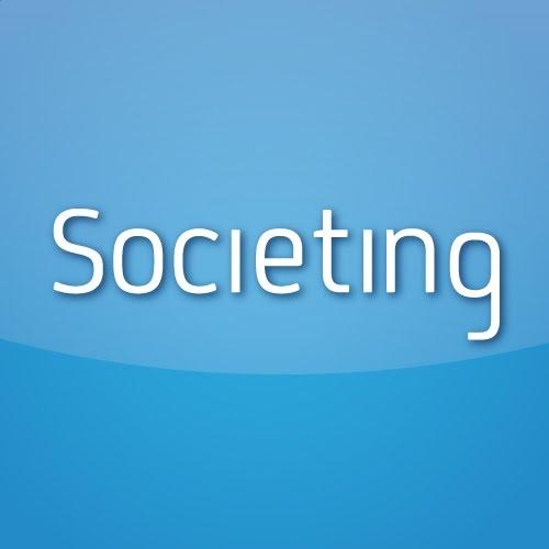 Societing: come devono adeguarsi le aziende al consumATTORE ?