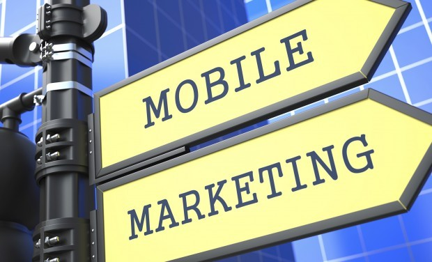 Strategie di Mobile Marketing