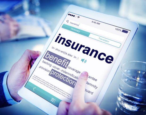 Digital Insurance in Italia, 36 miliardi di euro passano dalla Rete