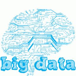 Big data ed etica: verso un uso più consapevole dei dati personali