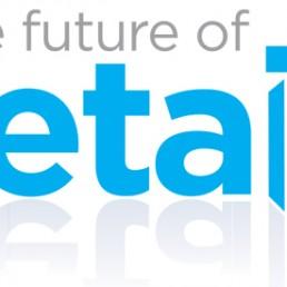 Quali sono i trend emergenti nel commercio 2.0 per il 2015?