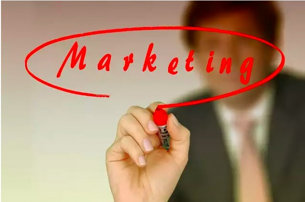 Il futuro del Marketing secondo Philip Kotler
