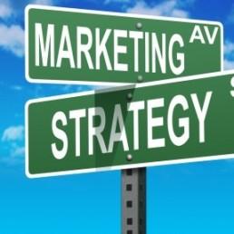 2004-2014: la pubblicità e le nuove strategie di marketing