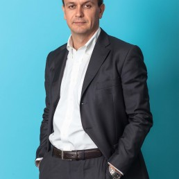 luca colombo country manager facebook italia