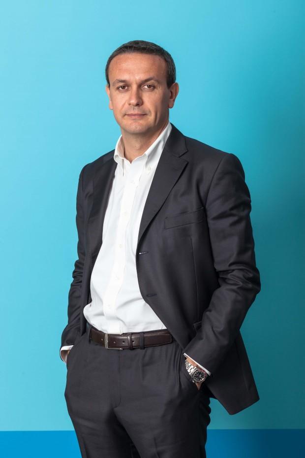 Intervista a Luca Colombo: Facebook come leva strategica per la crescita economica mondiale!