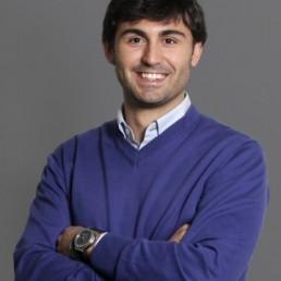 José Enrique Rodríguez Rizzo_Videology_web