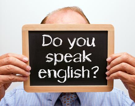 Perché l'inglese è così importante nel mondo del lavoro?