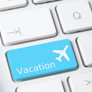 Travel: le 10 best practice di Webtrends per ottimizzare il processo di prenotazione online