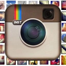 Instagram: dalle grandi potenzialità all'ascesa inarrestabile