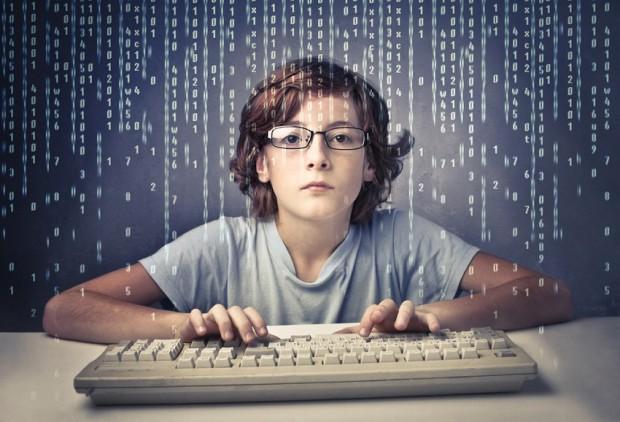 Chi sono i nativi digitali? Un ritratto e qualche mito da sfatare