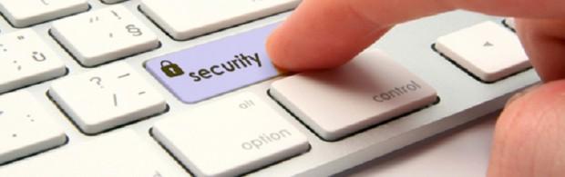 I primi passi verso la sicurezza informatica