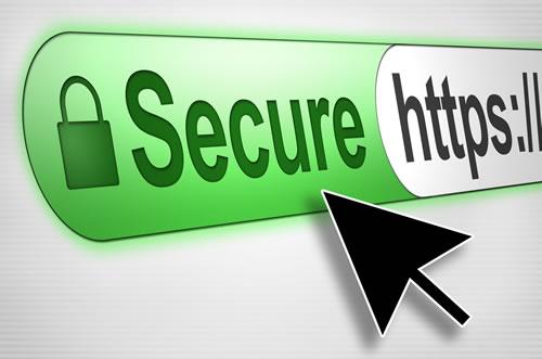 Mondo online: come renderlo più sicuro per tutti