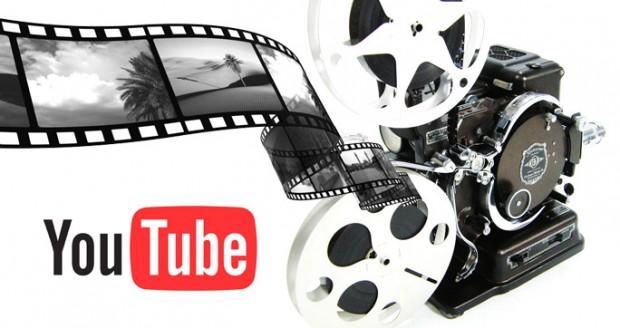 10 anni di YouTube: ecco i video che hanno fatto la storia