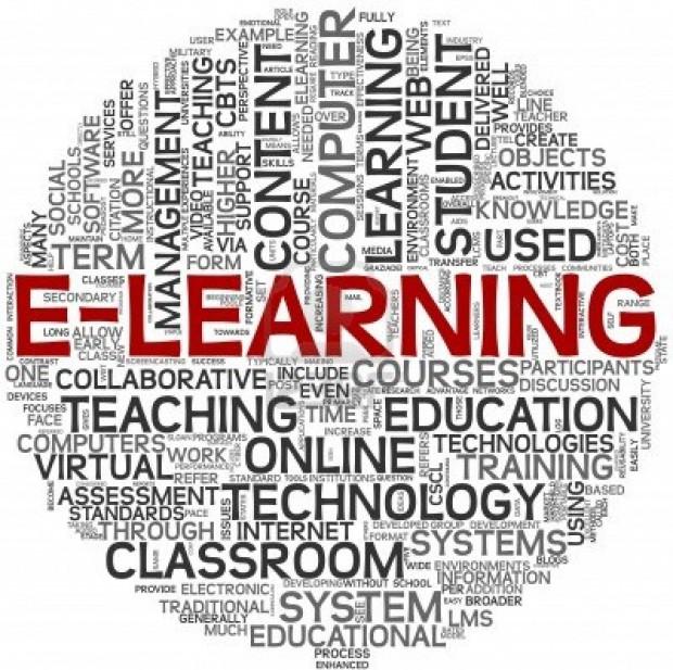 Il futuro dell'apprendimento online