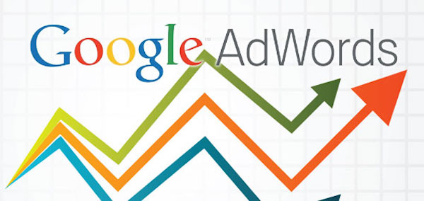 AdWords Performance Summit: novità in casa Google