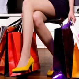 Video advertising: i trend del 2015 per i brand del lusso