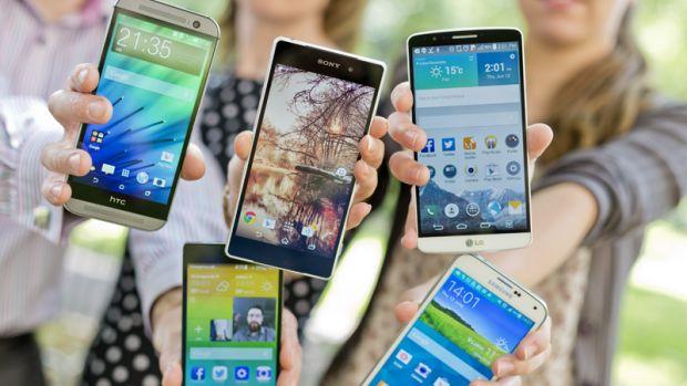 App per il terzo settore: quando la beneficenza è a portata di smartphone